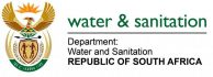 Water & Sanitation