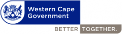 Western Cape Goverment